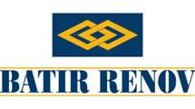Logo Batir Renov