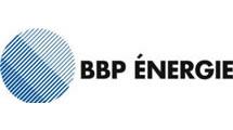 Logo BBP Energie
