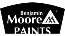 Logo Benjamin