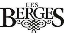 Logo Berges Restaurant