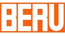 Logo Beru