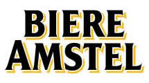 Logo Biere Amstell