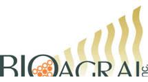 Logo BIOagral