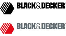 Logo Black&Decker