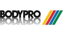 Logo Bodypro