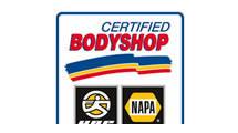 Logo Bodyshop