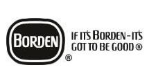 Logo Borden2