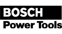 Logo Bosch Power tools