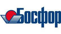 Logo Bosfor