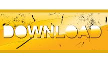 Botones de Download