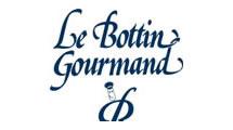 Logo Bottin Gourmand