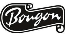 Logo Bougon