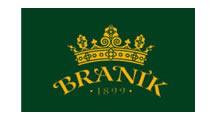 Logo Branik