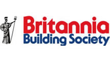 Logo Britannia Building Society