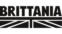 Logo Brittania