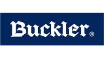 Logo Buckler2