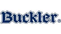 Logo Buckler3