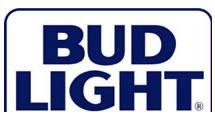 Logo Bud Light