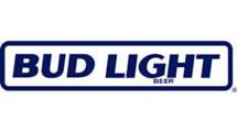 Logo Bud Light2