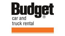 Logo Budget2