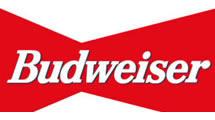 Logo Budweiser3