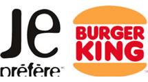 Logo Burger King2