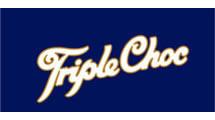 Logo Burton TripleChoc
