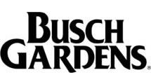 Logo Busch Gardens