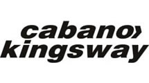 Logo Cabano Kingsway2