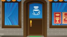 Café 24 horas