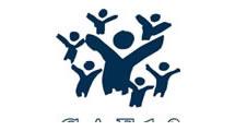 Logo CAF 13