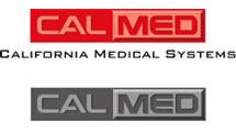 Logo Cal-Meds