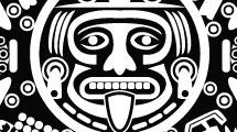 Calendario prehispánico