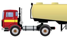 Camiones diesel