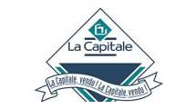 Logo Capitale