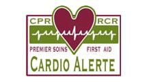 Logo Cardio Alerte