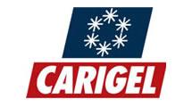 Logo Carigel
