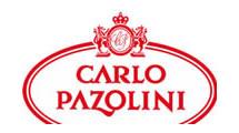 Logo Carlo Pazolini
