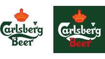 Logo Carlsberg2