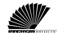 Logo Carmen3