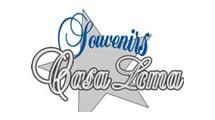 Logo Casa Loma
