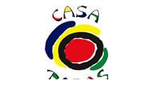 Logo Casa Tapas