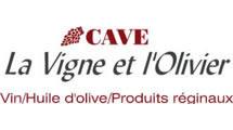 Logo Cave