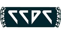 Logo CCDC