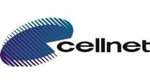 Logo Cellnet