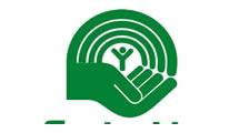 Logo Centraide