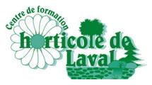 Logo Centre de Laval