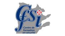Logo CFSI