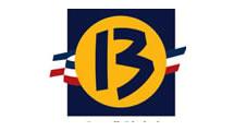 Logo CGBR