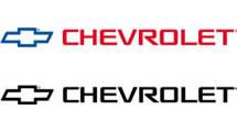 Logo Cgevrolet5